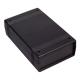 Krabička Z50