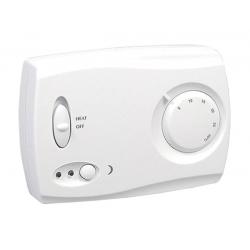 Termostat EMOS T3