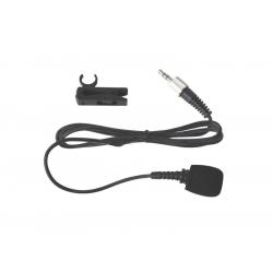 Mikrofón SHOW LM-10 na klopu