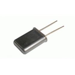 Krystal 106.333MHz HC49U