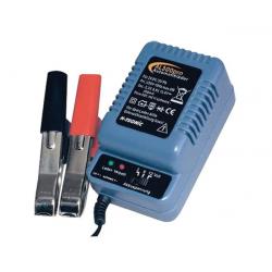Nabíjačka akumulátorov H-Tronic AL300 2/6/12V-300mA