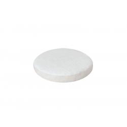 Filter 20,8 mm pre ZD-915, ZD-917, ZD-8915, ZD-8917B, ZD-8925