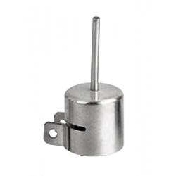 Hrot N7- 1 SMD pr.2,5mm (ZD-912,ZD-939)
