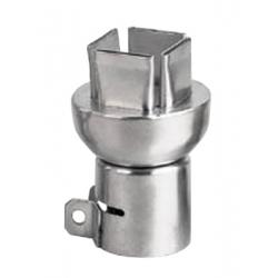 Hrot N7- 3 SMD 17,2x17,2mm (ZD-912, ZD-939)