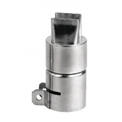 Hrot N7-10 SMD 7,9x13,2mm (ZD-912,ZD-939)