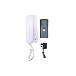 Audiovrátnik EMOS H1085