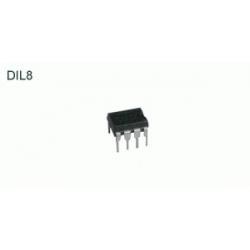 BA15218N DIL8 IO