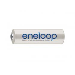 Batéria AAA (R03) nabíjacia 1,2V/750 mAh Eneloop PANASONIC BULK