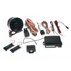 Autoalarm SPY 09 CAR