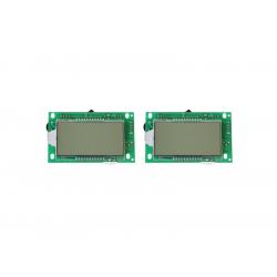 LCD pre ZD-912
