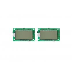 LCD pre ZD-917