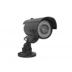 Atrapa kamery LTC IR-2000 vonkajšia