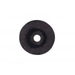 Tesniace krúžok gumový pre ZD-915,917,8917B (06540170/0171)