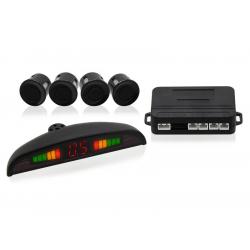Parkovacie senzory COMPASS 33603