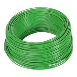 Drôt pre ohradníky VNT 207