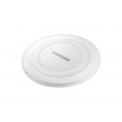 Nabíjačka SAMSUNG EP-PN920IWEGW bezdrôtová biela