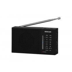 Rádio SENCOR SRD 1800