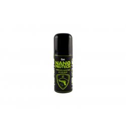 Sprej antikorózne NANOPROTECH GUN 75 ml