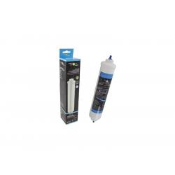 Filter do chladničky FILTER LOGIC FFL-191x kompatibilný SAMSUNG DA29-10105J
