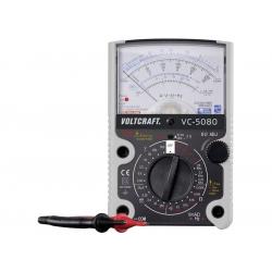 Multimeter analógový Voltcraft VC-5080