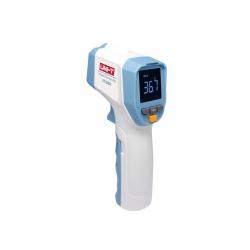 Teplomer bezkontaktný UNI-T UT305R 32 do 42,9°C