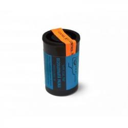 Cín 1.0mm 50g 99,3%Sn 0,7%Cu + tavivo MTL568 v puzdre