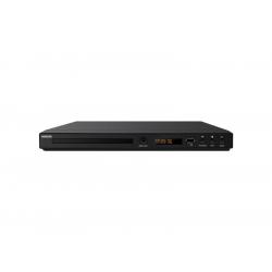 DVD prehrávač SENCOR SDV 7407H HDMI