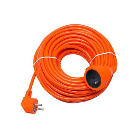 Predlžovací kábel 20m BLOW 98-056
