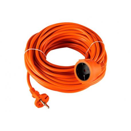 Predlžovací kábel 50m BLOW 98-060