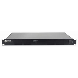 Digitálny zosilňovač * 500W * 100V/8ohm