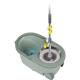 Mop LAMART LT8053 SPIN