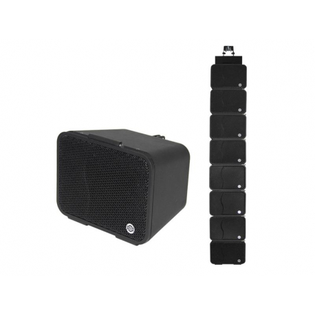 Reproduktor SHOW Q-3, 30W/8Ohm