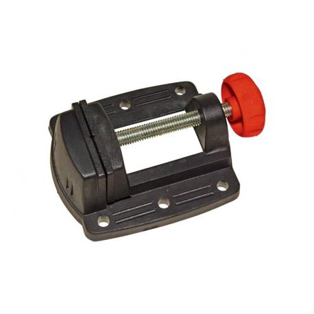 Svěrák modelársky RONA 750-680