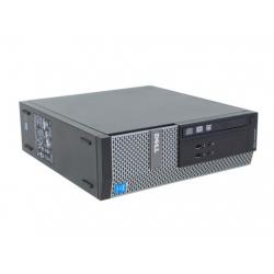 Dell OptiPlex 3020 SFF + OS Windows 10 Home