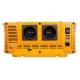 Menič napätia CARSPA PX1200 24V/230V 1200W čistá sínusoida