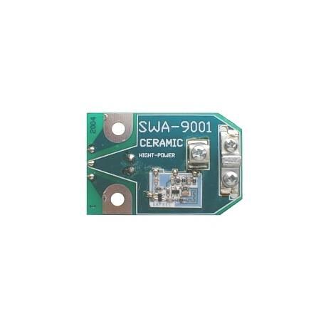 Predzosilňovač anténny 24dB SWA9001 LTC LX0751