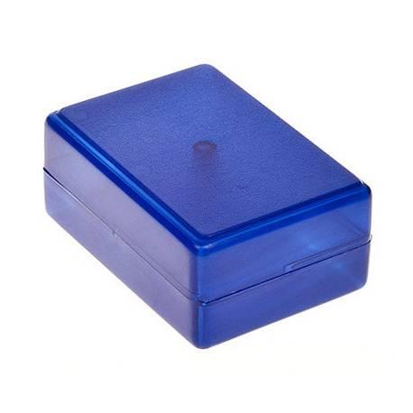 Krabička Z23BN modrá