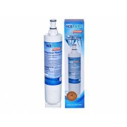Filter do chladničky ICEPURE RWF4100A kompatibilný LG M7251253