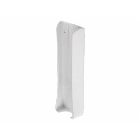 Držiak predlžovacieho prívodu pre 5-6 zásuviek EMOS P0004C