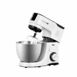 Kuchynský robot EASY COOK EVO 4IN1 TEESA