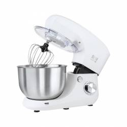 Kuchynský robot EASY COOK SINGLE biely TEESA
