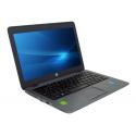 Repasované notebooky HP