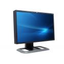 Repasované monitory HP