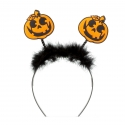 Dekorácie Halloween